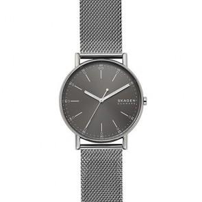 Reloj Skagen Signatur SKW6577