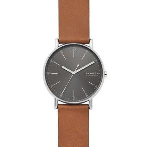 Reloj Skagen Signatur SKW6578