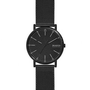Reloj Skagen Signatur SKW6579