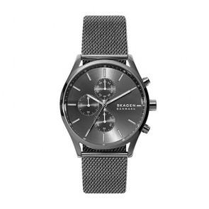 Reloj Skagen Holst SKW6608