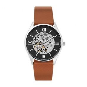 Reloj Skagen Holst SKW6613