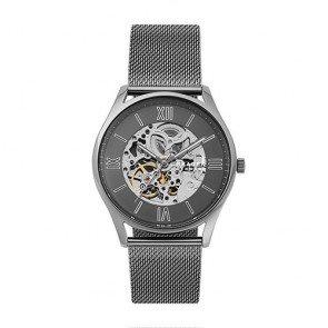Reloj Skagen Holst SKW6614