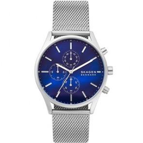 Reloj Skagen Holst SKW6652