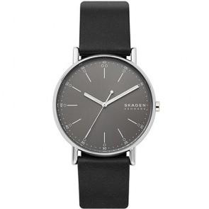 Reloj Skagen Signatur SKW6654