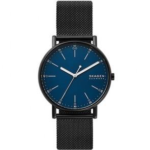 Reloj Skagen Signatur SKW6655