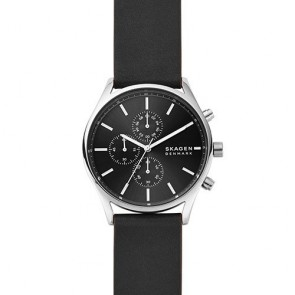 Reloj Skagen Holst SKW6677