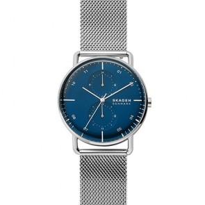 Reloj Skagen Horizont SKW6690