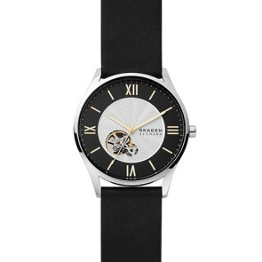 Reloj Skagen Holst SKW6710