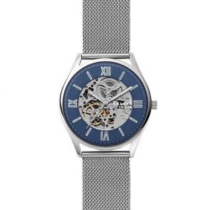 Reloj Skagen Holst SKW6733