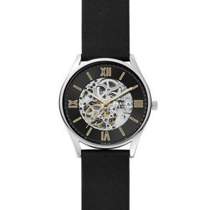 Reloj Skagen Holst SKW6735