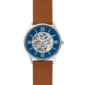 Reloj Skagen Holst SKW6736