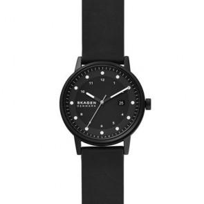 Reloj Skagen Henriksen SKW6740