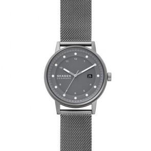 Reloj Skagen Henriksen SKW6741