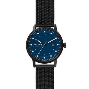 Reloj Skagen Henriksen SKW6742