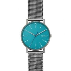 Reloj Skagen Signatur SKW6743
