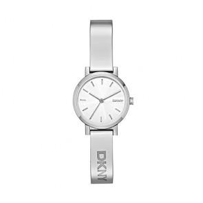 Reloj DKNY Soho NY2306