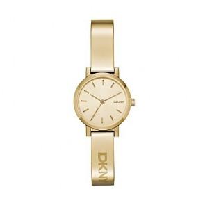 Reloj DKNY Soho NY2307