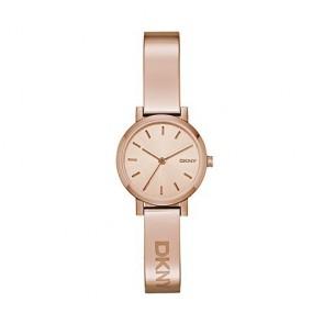 Reloj DKNY Soho NY2308