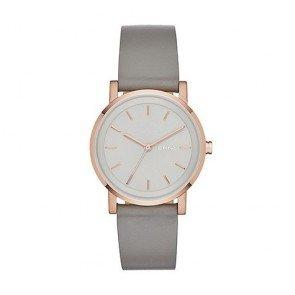 Reloj DKNY Soho NY2341
