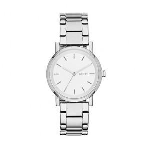 Reloj DKNY Soho NY2342