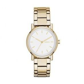 Reloj DKNY Soho NY2343