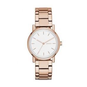 Reloj DKNY Soho NY2344