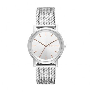 Reloj DKNY Soho NY2620