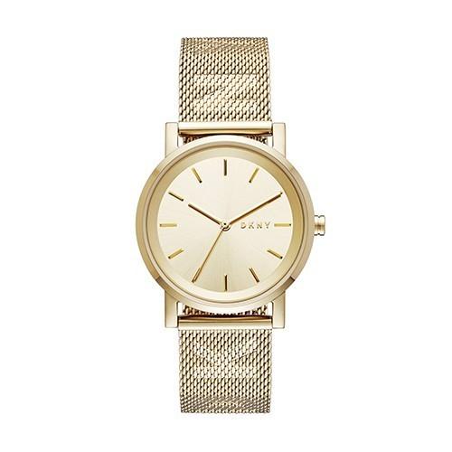 Reloj DKNY Soho NY2621