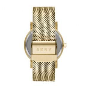 DKNY Watch Soho NY2621