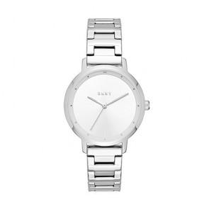 Reloj DKNY The Modernist NY2635