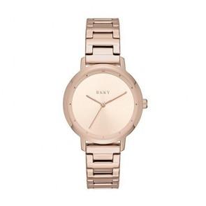 Reloj DKNY The Modernist NY2637