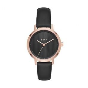 Reloj DKNY The Modernist NY2641