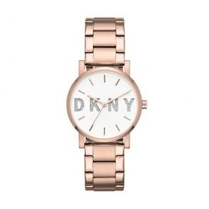Reloj DKNY Soho NY2654