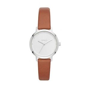 Reloj DKNY The Modernist NY2676