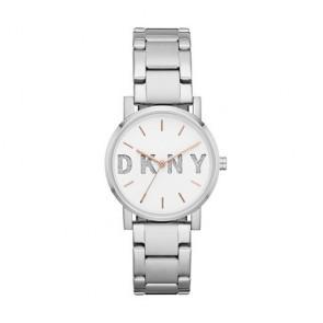 Reloj DKNY Soho NY2681
