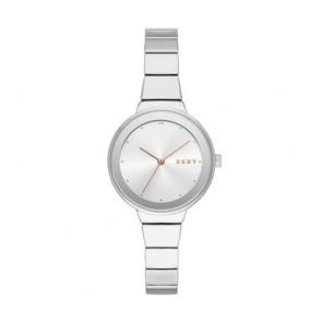 Reloj DKNY Astoria NY2694