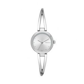 Reloj DKNY Crosswalk NY2789