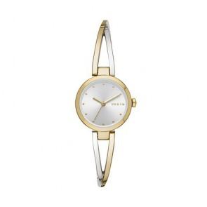 Reloj DKNY Crosswalk NY2790