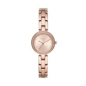 Reloj DKNY City Link NY2826