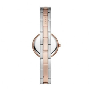 DKNY Watch City Link NY2827