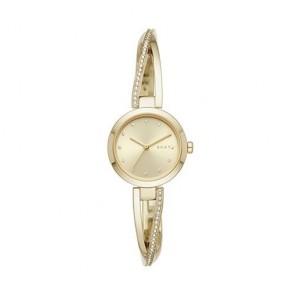 Reloj DKNY Crosswalk NY2830