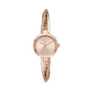 Reloj DKNY Crosswalk NY2831