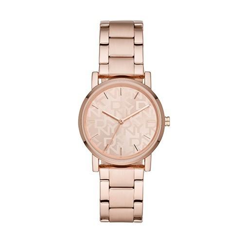 Reloj DKNY Soho NY2854