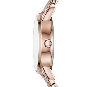 DKNY Watch Soho NY2854