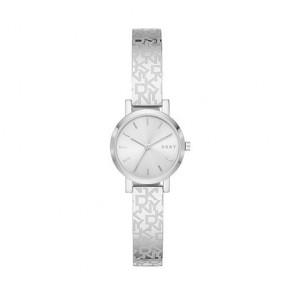 Reloj DKNY Soho NY2882