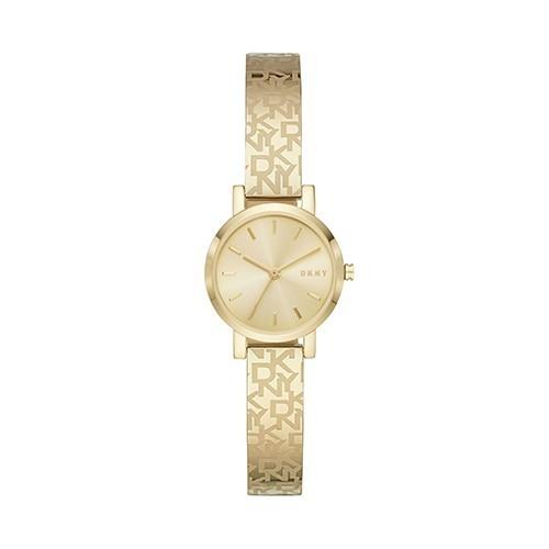 Reloj DKNY Soho NY2883