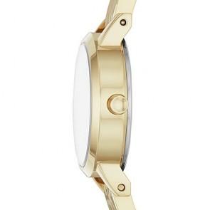 DKNY Watch Soho NY2883