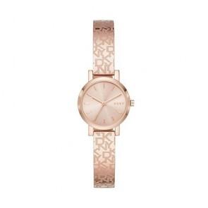 Reloj DKNY Soho NY2884
