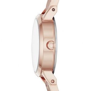 DKNY Watch Soho NY2884