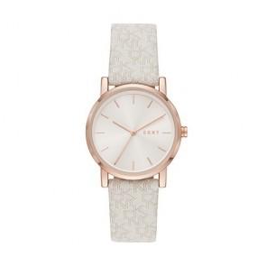 Reloj DKNY Soho NY2887